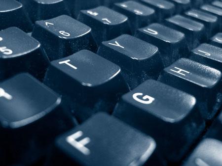 Improve Your Passwords Today   Design Brooklyn